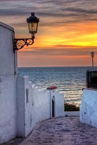 Spain - I will go here one day.