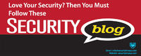 Love-Your-SecurityThen-You-Must-Follow-These-Security-Blogs1.jpg