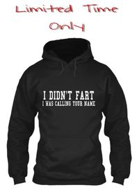 get some laughs with this great hoodie we have designed.