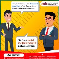 #MakeMyBusiness #MMB for all your #BrandBuilding Activity.