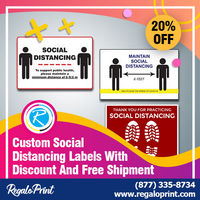 Custom Social Distancing Labels With 20% Discount.jpg