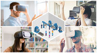 Amazing Uses of Virtual Reality in the Classroom