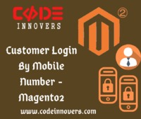 """Customer login by mobile number �€"""" Magento2(2).png"""