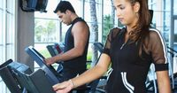How to Change an Exercise Routine #stepbystep