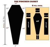 Google Image Result for http://www.thetikioasis.com/wp-content/uploads/2011/09/toe-pincher-coffin-size1.png