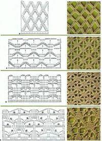 http://domihobby.ru/wp-content/uploads/2011/03/5.jpg. Site has many graphed crochet patterns