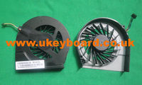 100% Brand New and High Quality HP Pavilion g6-2029a Laptop CPU Fan  Specification: Package Content: 1x CPU Cooling Fan Type: Laptop CPU Fan Part Number: 683193-001 Power: DC 5V 0.4A, Bare Fan Condition: Original and Brand New Warranty: 3 mont...