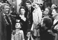 It's a Wonderful Life (1946) One of my favorite movies EVER <3!