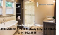 Providing top quality of plumbing services in your city.