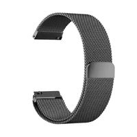 22mm MILANESE MESH BAND FOR Samsung S3 CLASSIC $27.99