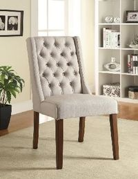 Dining chair #902502 :$179.95