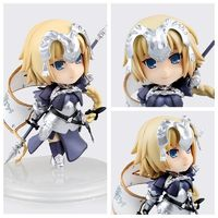 Nendoroid Fate/stay Night Saber Ruler Action Figure $32.99