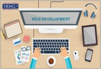 Grow Your Business by Choosing The Best Website Development Company in India