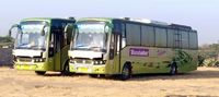 Online Bus Booking Sites | Bansidhar Travels