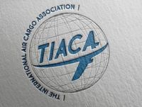 TIACA's 4Cargo events series will voice and mitigate various challenges of the industry