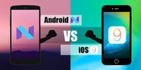 Android N vs. iOS9 A Comparison Read More http://blog.semaphore-software.com/android-n-vs-ios9-a-comparison.html