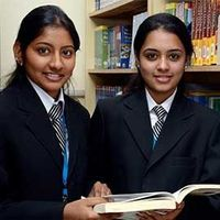 Best BBA College in Bangalore