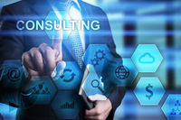DFSM Consulting is a leading Australian company which provides Microsoft Dynamics software for your Industries. To know more Info, Visit at https://dfsm.com.au/