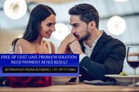 FREE OF COST LOVE PROBLEM SOLUTION.jpg