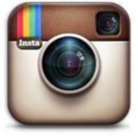 Google Image Result for http://instagram.com/android/assets/images/icon.png