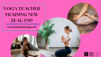 Join the Best yoga teacher training Program by Prema Heart Yoga in Auckland.png