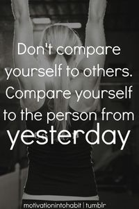 fitness motivation, motivation and remember this.