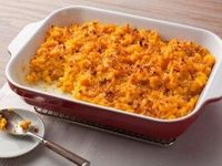 Cooking Channel serves up this Macaroni and 4 Cheeses recipe plus many other recipes at CookingChannelTV.com