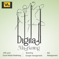 Vikasha is a reliable and full-service digital marketing agency. With our suite of SEO, social media marketing, web design and development and much more, your business will not only gain awareness but better revenue. Thus, contact us to generate long-term...