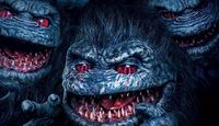 Download Critters Attack 2019 Moviesjoy full free movie online in HD 720p quality. Watch and Download latest Hollywood Horror Movies at MoviesJoy Streaming site.