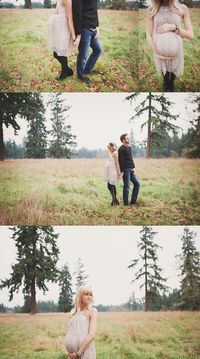 Coming soon   seattle maternity photographer