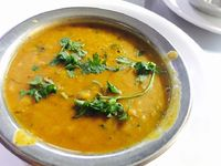 Best Resturant in Udaipur http://www.bawarchirestaurant.in/ At Bawarchi restaurant we will provide you all the best services that will give you contentment and satisfaction. The special Bawarchi thali is very delicious and provides all the nutritional b...