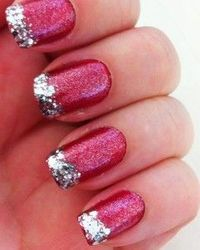 makeup tutorials, braided hairstyles, casual outfits, summer dresses 2017, fashion style 2017, engagement rings,  beauty dresses, summer fashion 2017, nail arts