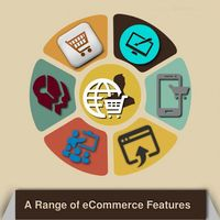 What Makes Magento The Best Enterprise eCommerce Software?
