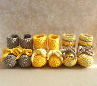 Very nice page for diy projects (knitting, crochet, embroidery, sewing)