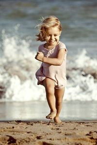 Thispostwas discovered by Beth Stoller. Discover (and save!) your own Pins on Pinterest. | See more about the wave, at the beach and children.