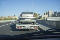 Car towing service Need a Tow? Call our Des Moines Towing company. We provide cheap towing Des Moines services and are focused on caring for our customers. Our Des Moines Towing Rates are some of the lowest and we guarantee to not cause any damage on your...
