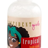 TROPICAL BODY WASH @The Lavender Lilac