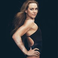 Pump up your fitness routine with these super-effective upper-body toning moves