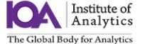 Global Body for Analytics