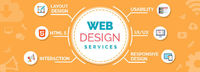 The best web design and website development services in India, our professional team design your website in customize budget. Read more...https://www.nettechnocrats.com/web-design.php
