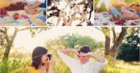 picnic shoot....love for couple or a family photoshoots-couples-maternity