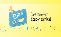Amazon Coupons.jpg Get Amzon offer and best coupon offers on this website: http://www.couponhotdeals.com/