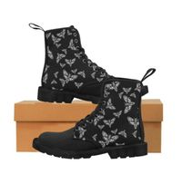 https://www.rebelsmarket.com/products/death-head-moth-gents-combat-boots-220937