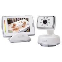 Summer Infant Baby Touch 2013 | Baby Video Monitoring - TopTenREVIEWS