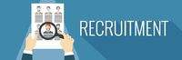 Looking for right job in the field of Microsoft Dynamics? No need to go further Contact DFSM Recruitment & Find your next job. Hurry Up - Contact us now!!