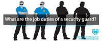 What-are-the-job-duties-of-a-security-guard1.jpg