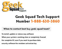 geek-squad-tech-support-1.jpg
