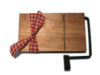 Cherry Cheese Slicer | Cheese Knife $39.00