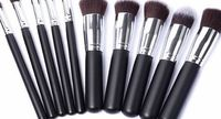 Annengjin Professional Makeup Brushes Brush Cosmetic Set Make up Brushes Eyeshadow Eyebrow Shadow Powder Cosme No description (Barcode EAN = 6931715900450). http://www.comparestoreprices.co.uk/make-up/annengjin-professional-makeup-brushes-brush-co...