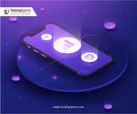 Regression testing of mobile web pages or mobile web apps is very important to avoid sudden crash or breakage of some important functionalities when the live application is used by an end user, especially when can be accessed by different mobile devices....